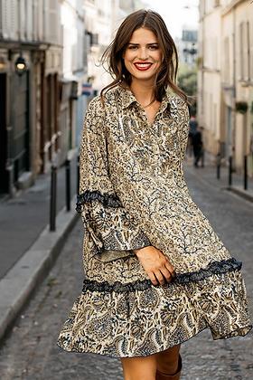 Dress Petra