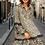 Thumbnail: Dress Petra