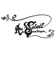 logo-ausoleil-400_1.png
