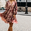 Thumbnail: Dress Sierra