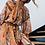 Thumbnail: Dress Hendrix
