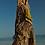 Thumbnail: Kaftan Ashanti