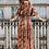 Thumbnail: Dress Gabrielle