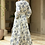 Thumbnail: Dress Luiza