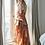 Thumbnail: Dress Polly