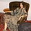 Thumbnail: Dress Zahara
