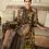 Thumbnail: Dress Nyala