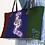Thumbnail: Healin' Tote Bag