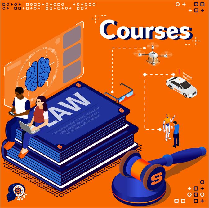 ASPI_Courses.png