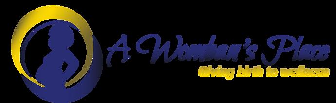 AWP_Final_Logo.png