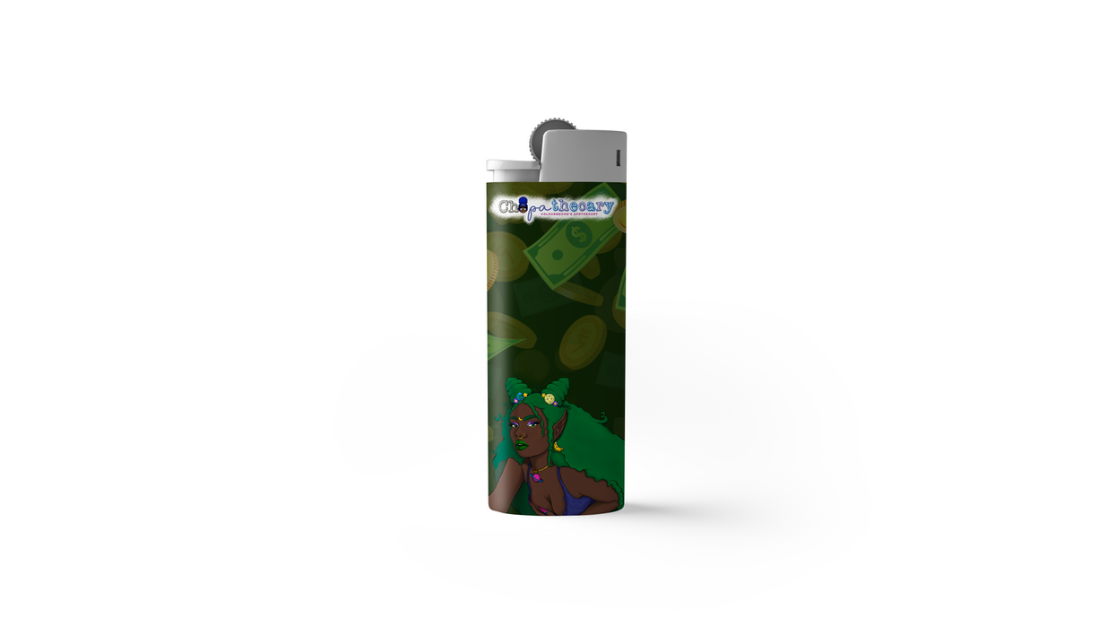 lucre-Lighters.png