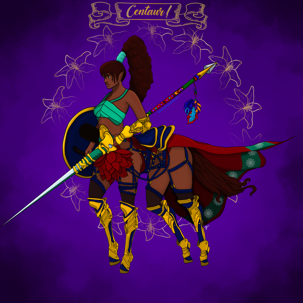 centaur_fin.png