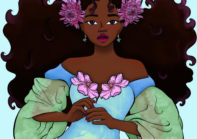 Goddess Flower.png