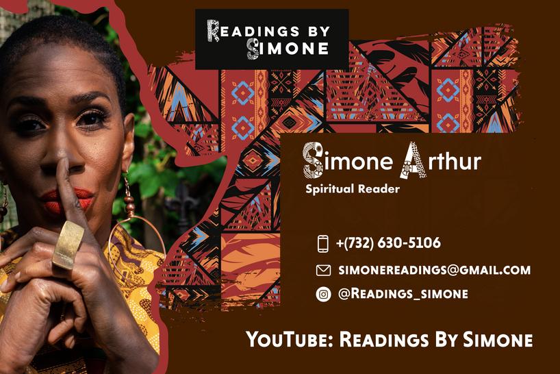 simone_bus_card.png