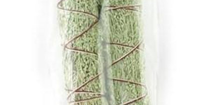 Desert Sage Smudge Stick- 2 Mini Bundles