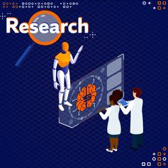 ASPI_research-02.png