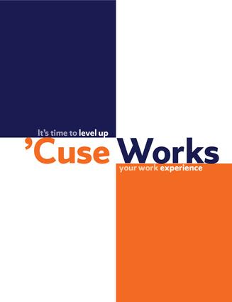 CuseWorks101-04.png