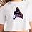 Thumbnail: Game Girl Xbox Crop