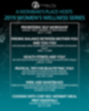 AWP2019WellnessSeries_Flyer.png