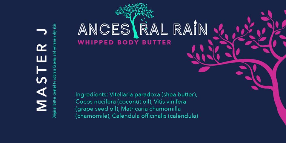 Ancestral Rain_Labels-sm.png