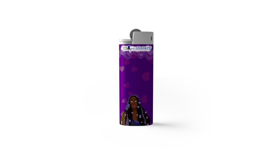 amourdesoi-Lighters.png