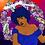 Thumbnail: Tanisha Crop Tee