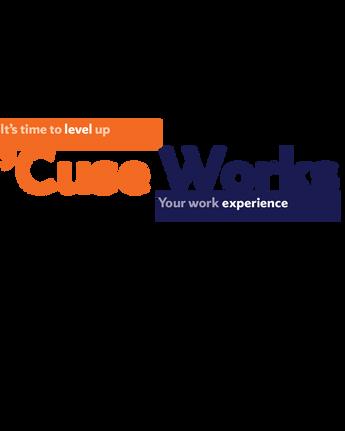 CuseworksBranding identity1-07.png