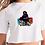 Thumbnail: Game Girl Switch Crop