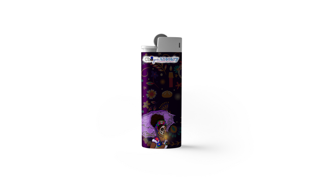 Eggun-Lighters.png