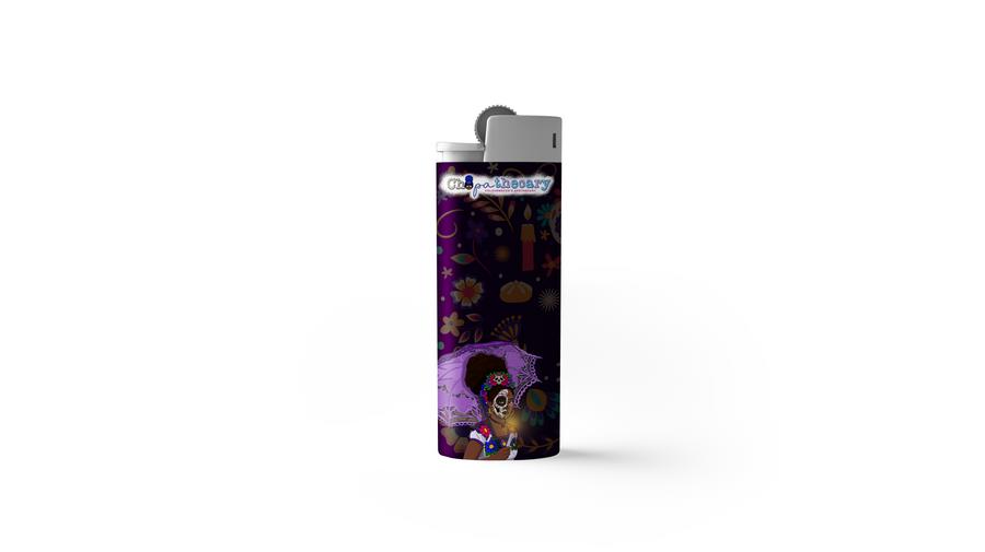 Eggun-Lighters.png