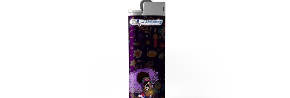 Eggun Lighter