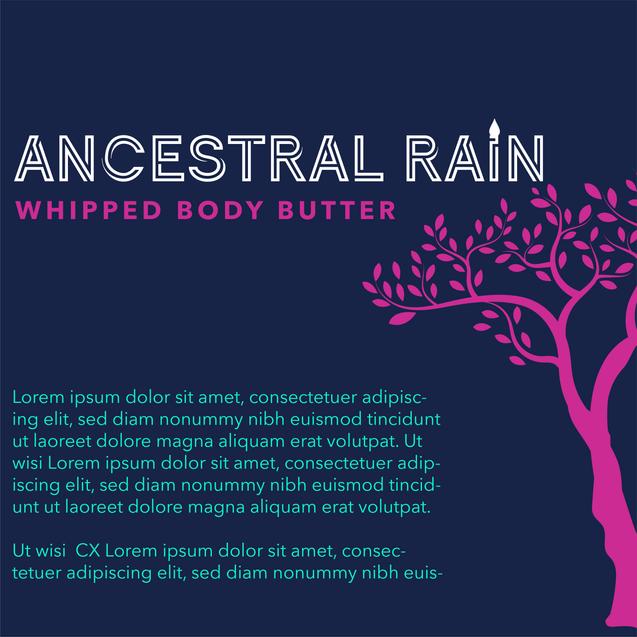 Ancestral Rain-09.png
