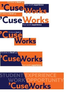 CuseworksBranding identity-02.png