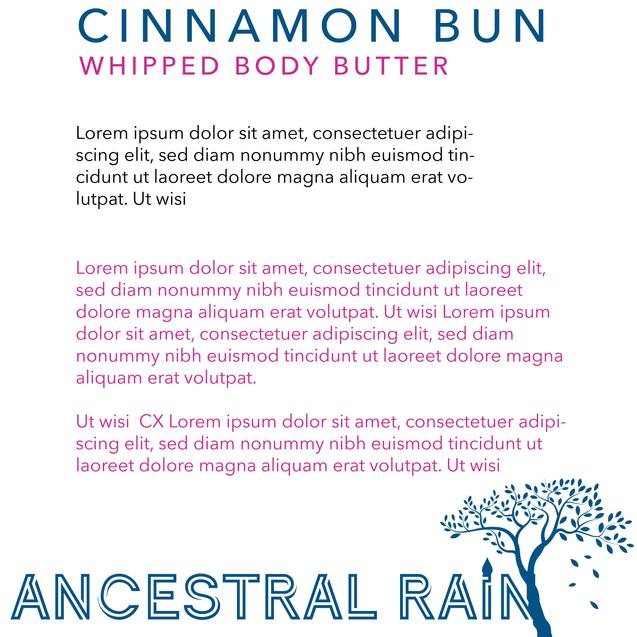 Ancestral Rain-06.png
