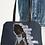 Thumbnail: Deserve Shoulder Bag