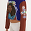 Thumbnail: Take a Moment Cropped Sweater