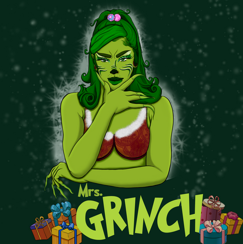 Ms.Grinch_fin.png