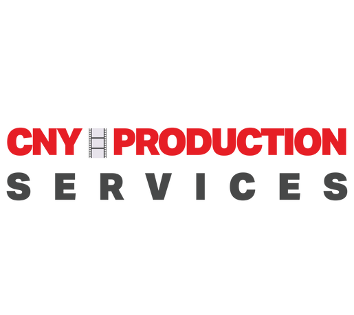 CNY Production Logo_Fin-03.png
