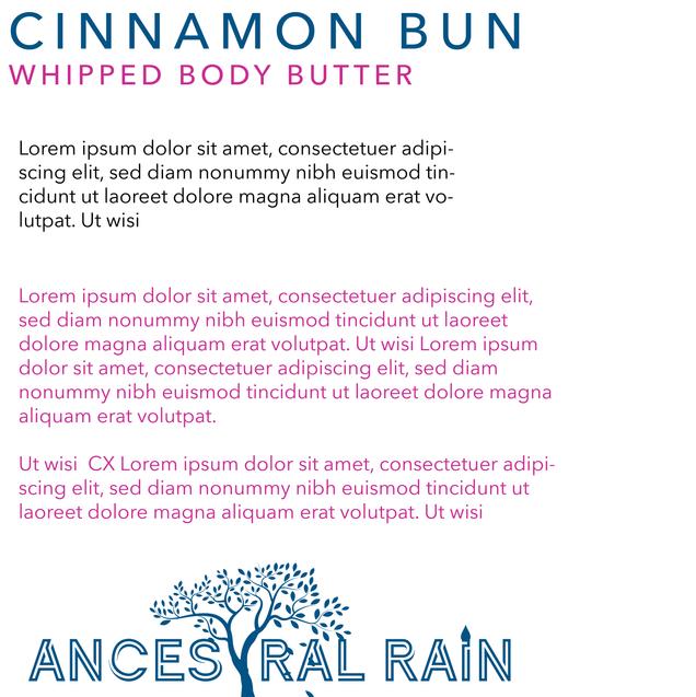 Ancestral Rain-05.png