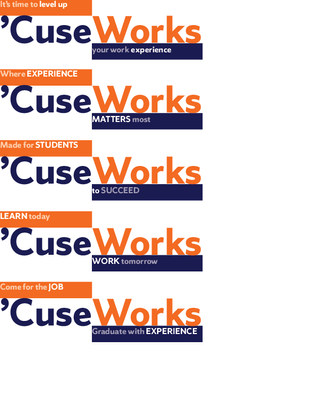 CuseworksBranding identity-03.png
