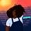Thumbnail: Danielle Crop Tee