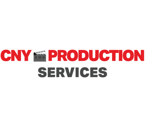CNY Production Logo_Fin-02.png