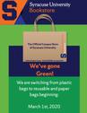 Paper bag project-04.png
