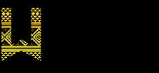 Womb Wisdom logo png.png