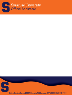 Bookstore Header and footer-01.png