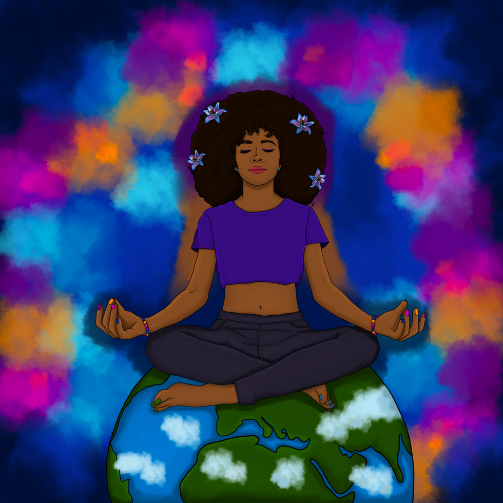 EcoAfro__fin.png