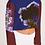 Thumbnail: Healin' Cropped Sweater