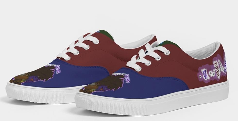 Healin' Shoes