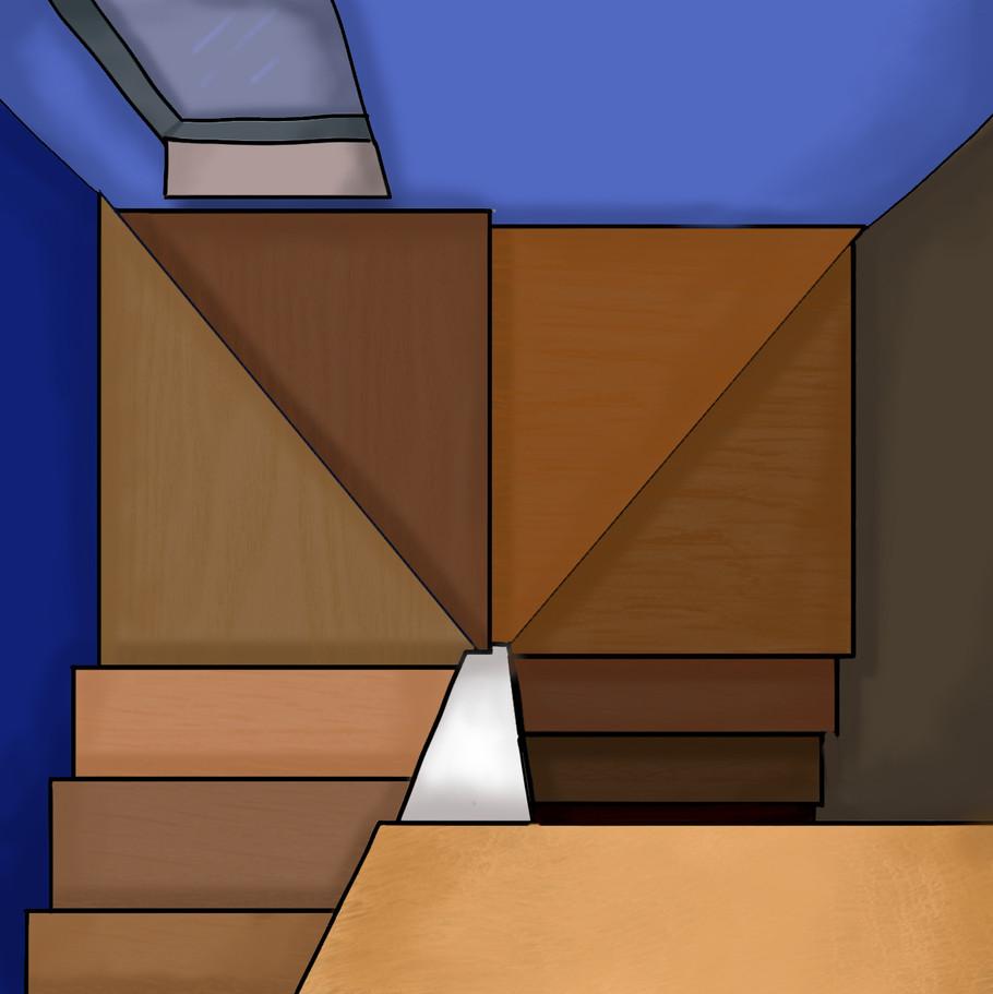 Stair painting.jpg