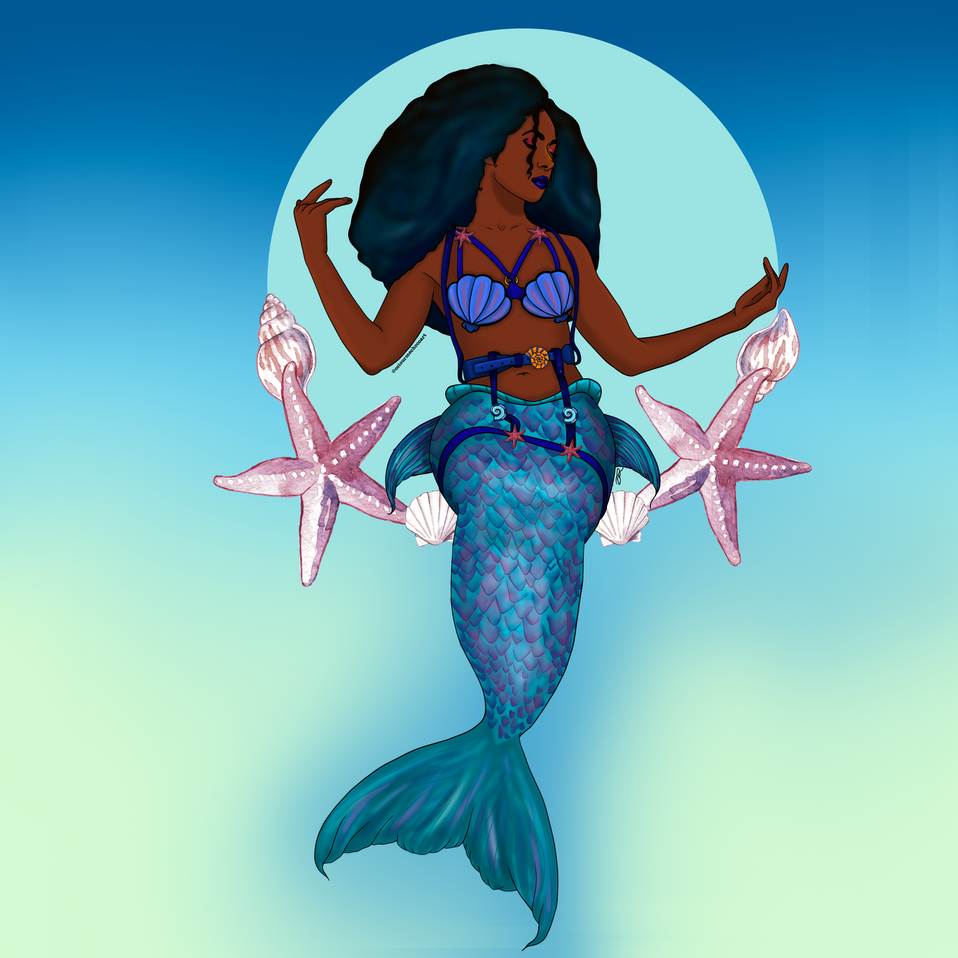Mermaid_shells.png